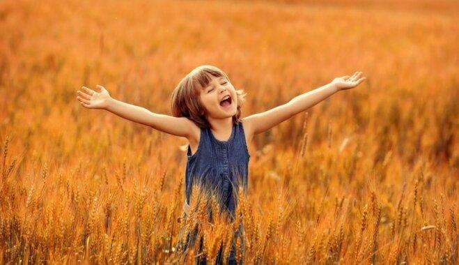 Как фотографировать детей — советы профессионала (и фото примеров!)