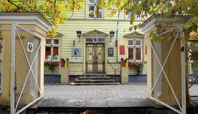 Iepazīsti Igaunijas vasaras galvaspilsētu ar bērniem jeb Pērnava ne tikai siltajā sezonā
