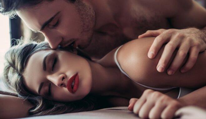 Настоящий секс на отдыхе в украине