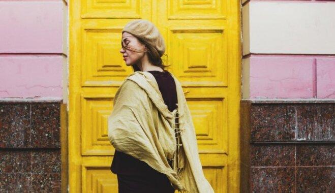 ФОТО. Советы стилиста, как составить весенний гардероб