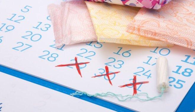 Красные дни: десять действенных способов облегчить ПМС