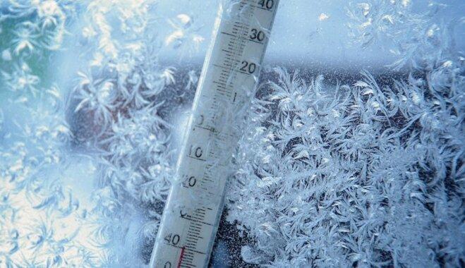 Spelgoņa gadījumā Phjončhanā var atcelt slēpošanas sacensības