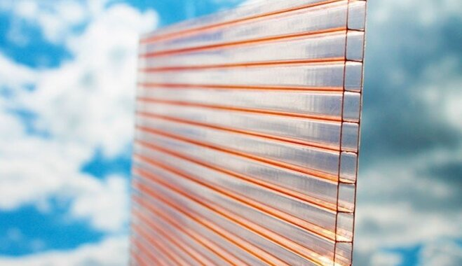 Revolūcija siltumnīcu nozarē – NANO siltumnīcas ātrākai un lielākai ražai