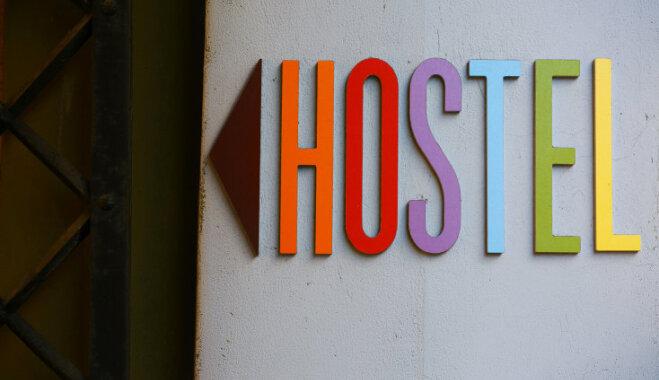 Разница между отелями и хостелами: что лучше выбрать?