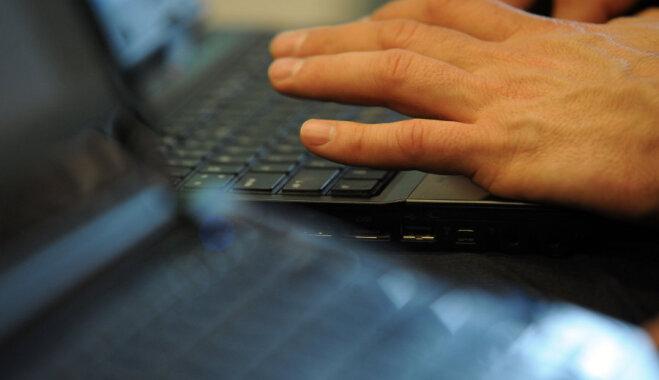 Простой вопрос, сложный ответ: можно ли продлить жизнь батарее, вытащив ее из ноутбука?