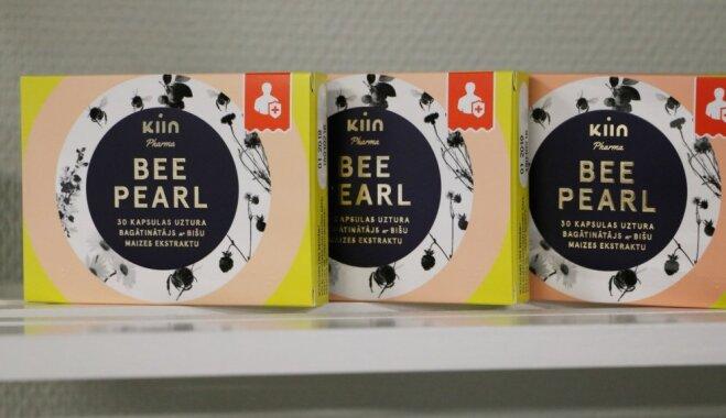 Bišu maize – palīdzēs Tev stiprināt imunitāti, dos labu miegu un uzlabos potenci