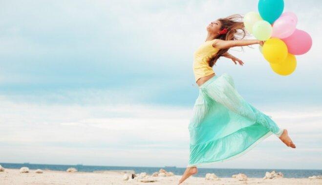 12 привычек, от которых нужно избавиться, чтобы стать счастливее