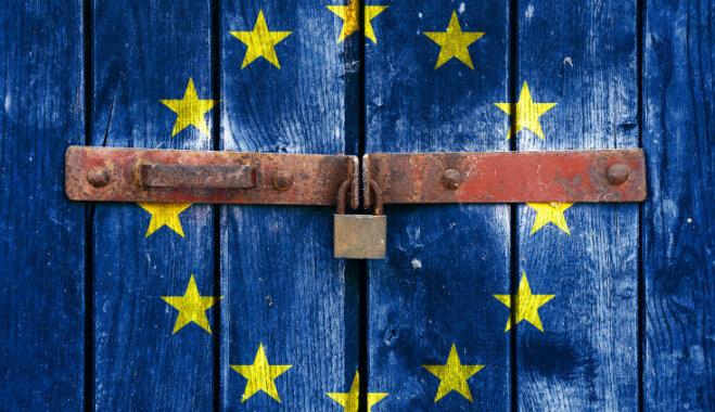 """""""Википедию"""" не закроют: Европейский парламент не принял спорную директиву по копирайту"""