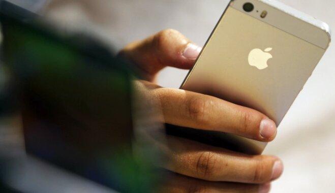 СМИ: iPhone 7 может получить разъем для наушников и поддержку двух SIM-карт