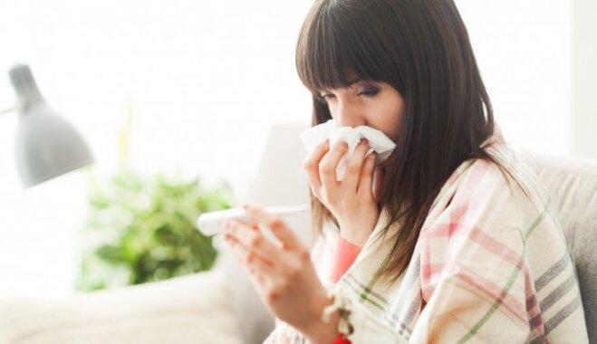 ТОП-8 вещей в вашем доме, которые повышают риск подхватить вирус