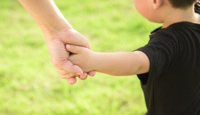 12 viltīgi veidi, kā bērnu bez sodiem padarīt par paklausīgu būtni