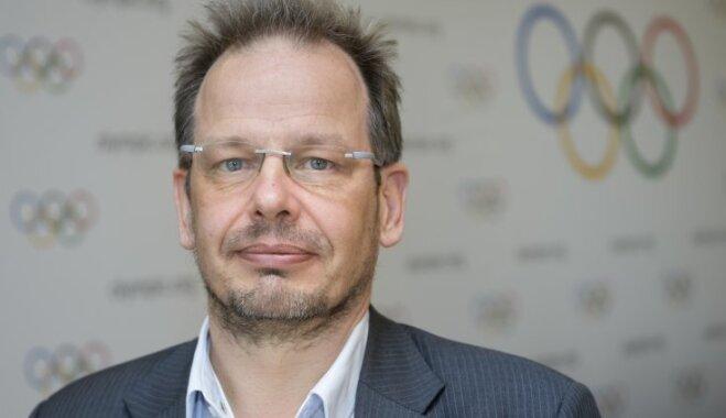 Скандальный автор фильмов о российском допинге испугался приезжать на ЧМ