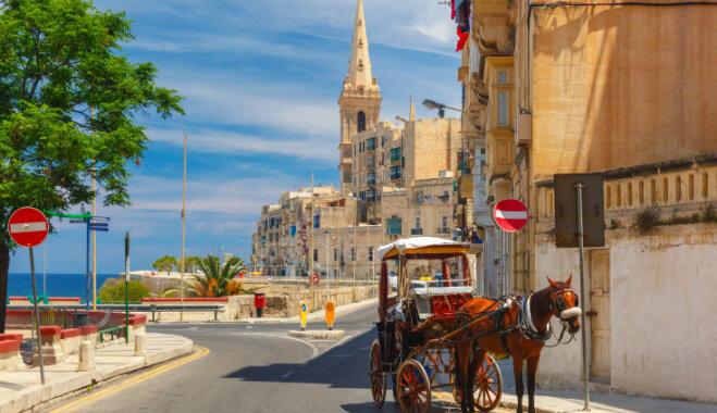 От Пхенчхана до Ниццы: 12 идей для путешествий в 2018 году