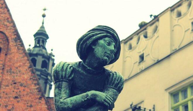 Ceļojums uz Polijas Tatriem: Zakopane, pūķa ala Krakovā un Veļičkas sālsraktuves