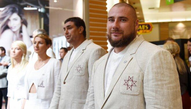 Latvijas paralimpieši pirms Rio: nebraucam skatīties, kā citi uzvar