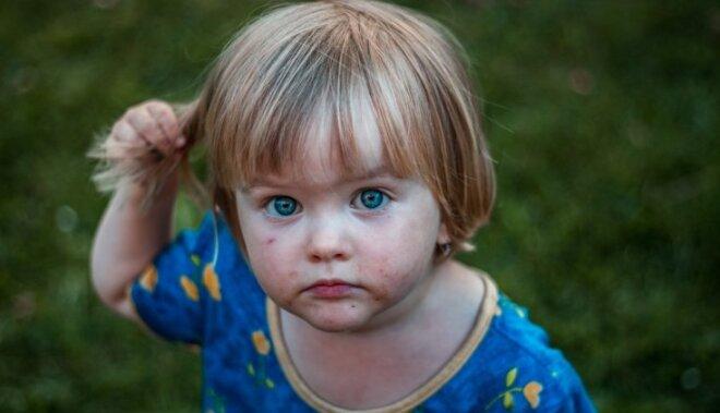 Piedot saviem vecākiem – kāpēc tas ir tik svarīgi?