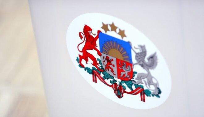 Latgalē aktīvākie vēlētāji bijuši Viļakas novadā; kūtrākie Daugavpils novadā