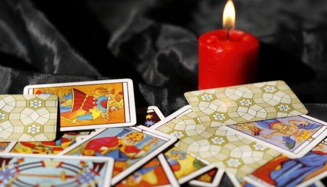 Attiecību maģija: zīlēšana par attiecībām
