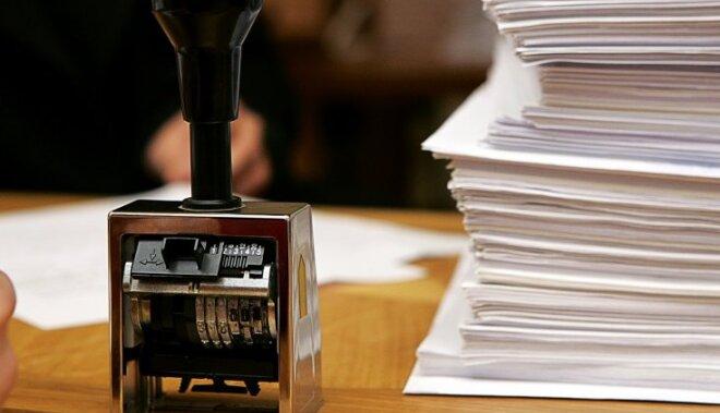 ЦИК решила не отменять результаты выборов на 38 рижских избирательных участках