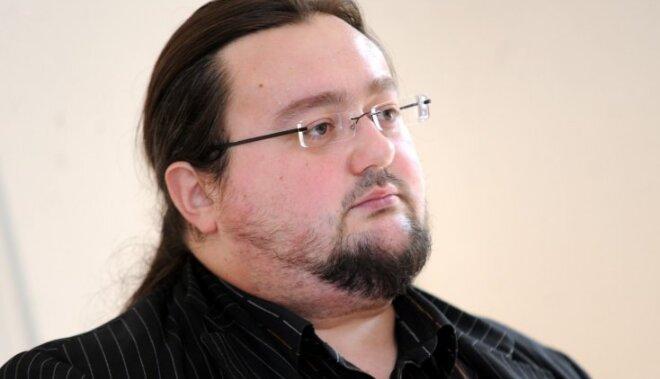 Imants Liepiņš: desmit video par pašvaldību vēlēšanām