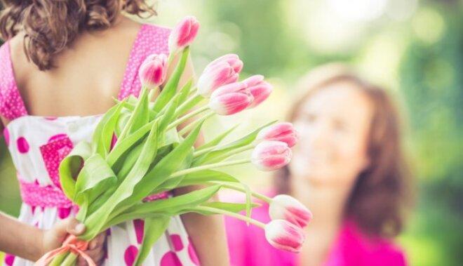 Kā vārds ietekmē tavu dzīvi: Vija, Vidaga, Aivija
