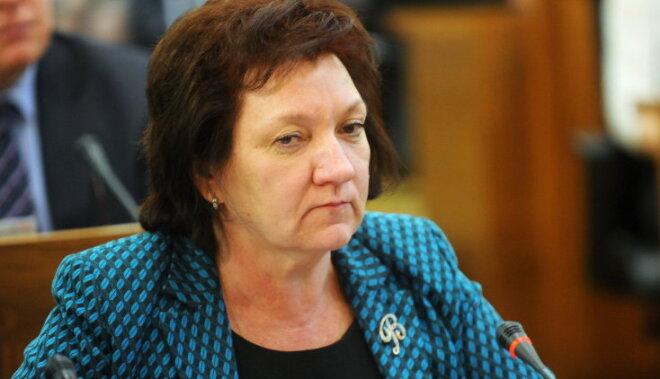 'Vienotība' prasa skatīt jautājumu par RD lēmumu saistībā ar Rīgas ģimnāzijām