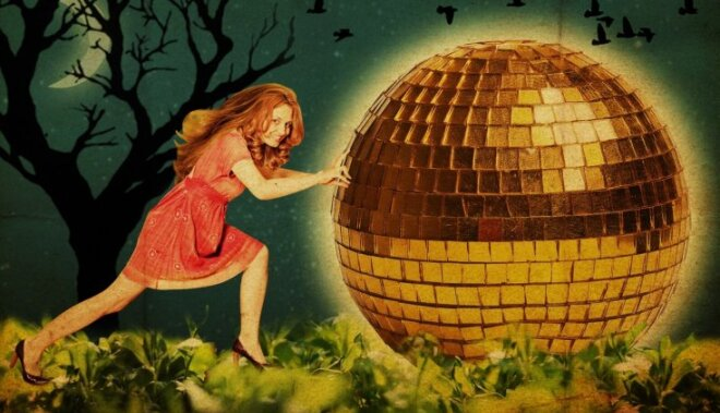 Horoskops: Ko zvaigznes tev sola novembrī?