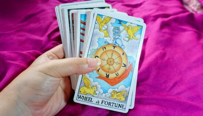 Kā Aura-Somas krāsainā prognoze piepildās dzīvē: stāsti no pieredzes