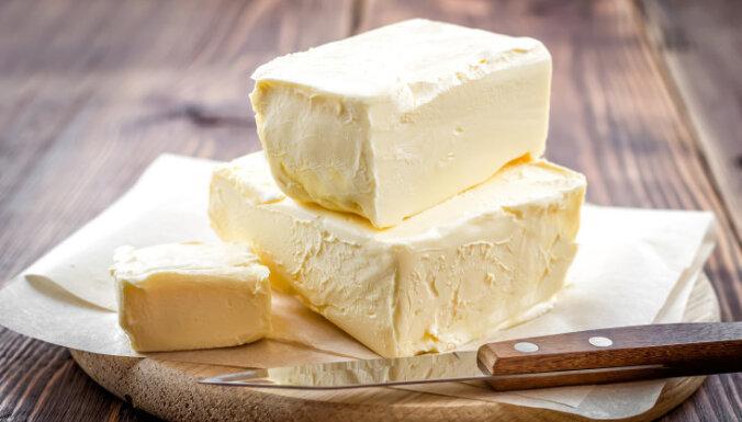 Простые приемы, как дома проверить качество молочных продуктов