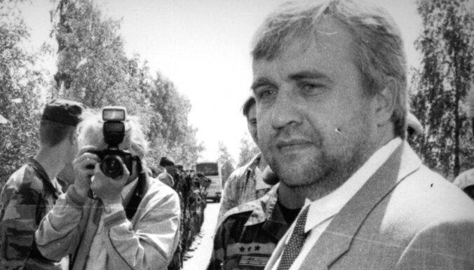 Ņergas vai darītāji – 20 gadi kopš Latvijas ideoloģijas augstākā lidojuma