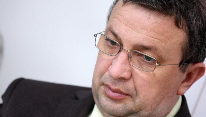 """Газета: депутатам """"ЦС"""" не нравятся письма про оккупацию"""