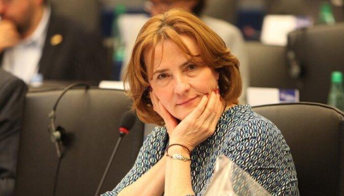 """Скандал вокруг Григуле: резолюция ЕС о борьбе с пропагандой """"не популяризирует"""" ислам"""