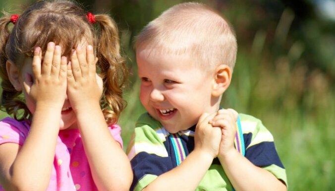Pedagoģiski vai nē: piecas strīdīgas bērna audzināšanas metodes