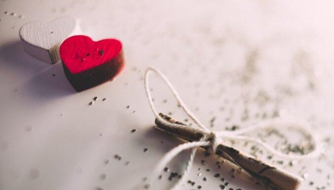 10 лет вместе: распространенные проблемы брака и их решения