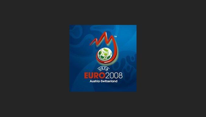 ЕВРО-2008: УЕФА опубликовал правила поведения фанов