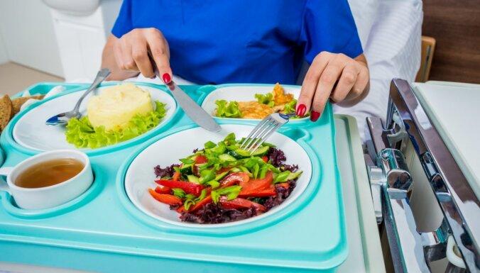 Коалиция планирует обеспечить обедами на дому школьников из малообеспеченных, нуждающихся и многодетных семей
