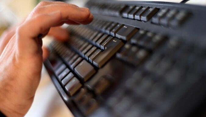 Krievijā stājas spēkā 'interneta izolācijas' likumprojekts