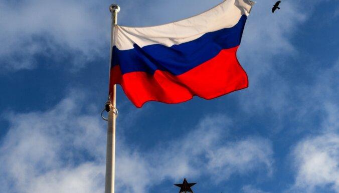 Krievijas prokuratūra pieprasa 18 gadu cietumsodu spiegošanā apsūdzētajam bijušajam ASV jūras kājniekam