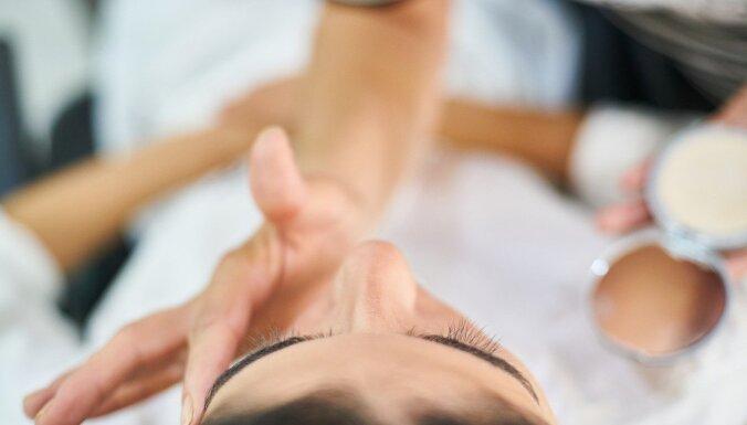 Ассоциация косметологов повторно просит разрешить специалистам работать