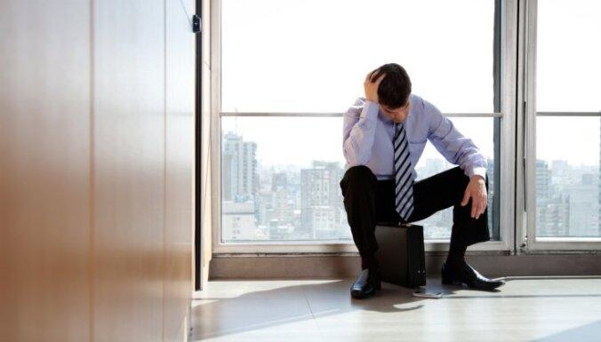 Латвийский бизнес жалуется на острейший дефицит работников