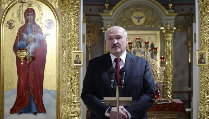 Неделя в Беларуси: внешний долг бьет рекорд, Лукашенко назвал условие досрочных выборов