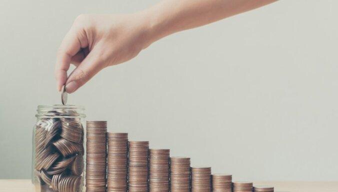 Отголоски реформы: почти каждый пятый житель Латвии — налоговый должник