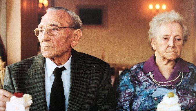 JRT pirmizrādi piedzīvos sezonas pirmais jauniestudējums – Alvja Hermaņa 'Vēlā mīla'