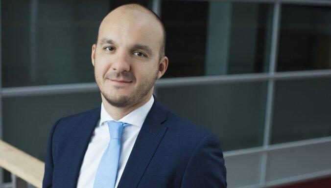 Oļegs Sējāns: Vai gada pārskata revīzija pasargā uzņēmumu no nodokļu riskiem?