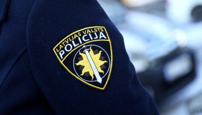 Преследование работников Re:Baltica: полиция прекратила уголовный процесс
