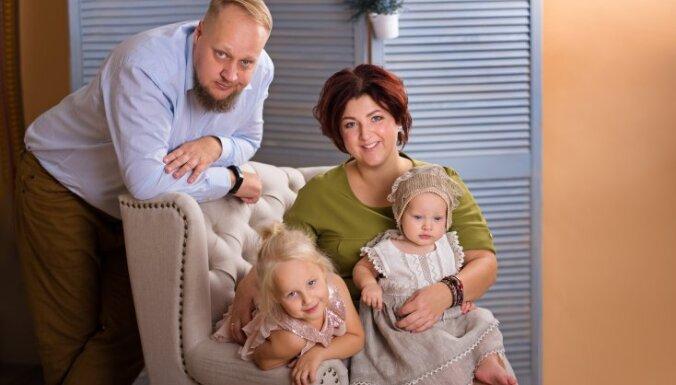 На пути к мечте: 15 вдохновляющих историй женщин Латвии