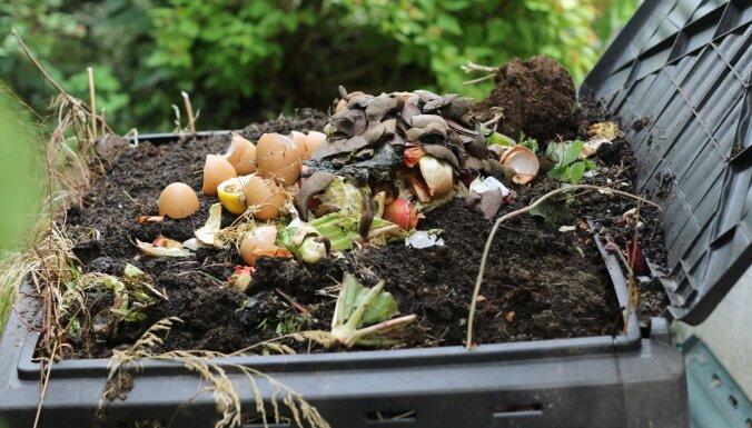 10 jautājumi un atbildes par dārznieka 'melno zeltu'