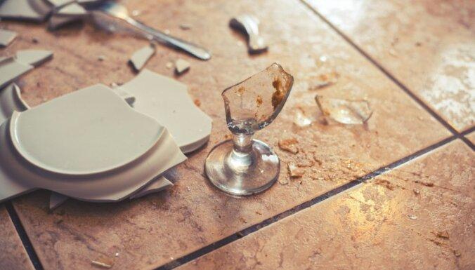 Народные приметы о посуде: что сулит счастье, а что — неприятности