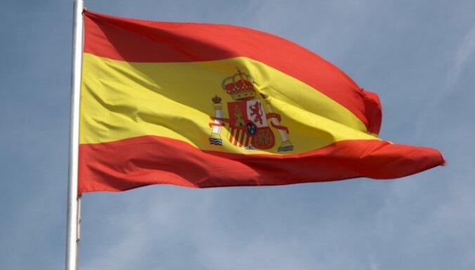 Emīls Kreislers: Spānijas stāsta spožums un posts