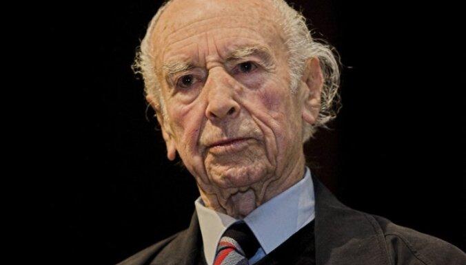 Alberts Hofmans